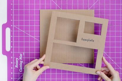 organizer-cardboard-06 (412x274, 109Kb)