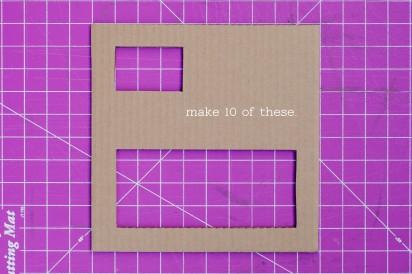 organizer-cardboard-08 (412x274, 111Kb)