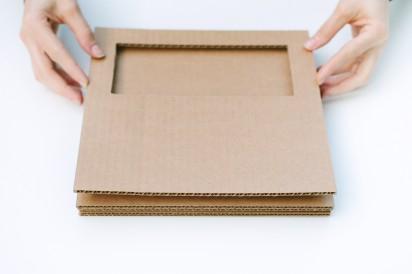 organizer-cardboard-11 (412x274, 51Kb)