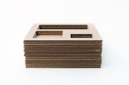 organizer-cardboard-13 (412x274, 62Kb)