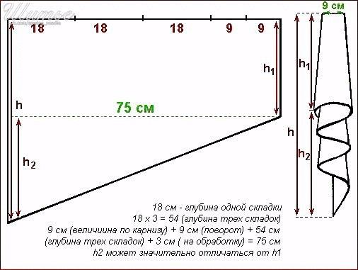 jZcT9HK0jys (506x381, 123Kb)