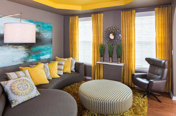 living-room-in-yellow-and-gray-10 (600x396, 251Kb)