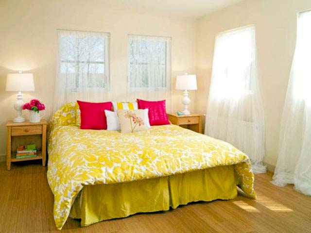 yellow-bedroom-10 (640x480, 210Kb)