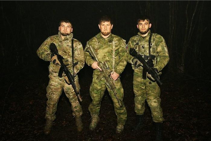 zaur-dadaev-ramzan-kadyrov (700x466, 87Kb)