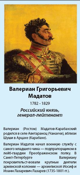 5934823_madatov_face_ (276x603, 195Kb)