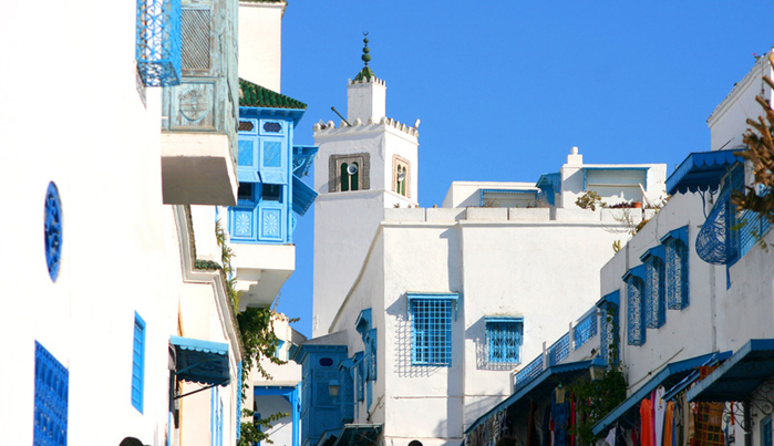Sidi Bou Said 2 (700x403, 312Kb)