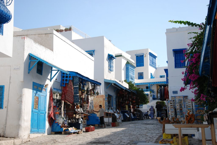 Sidi Bou Said 10 (700x468, 322Kb)