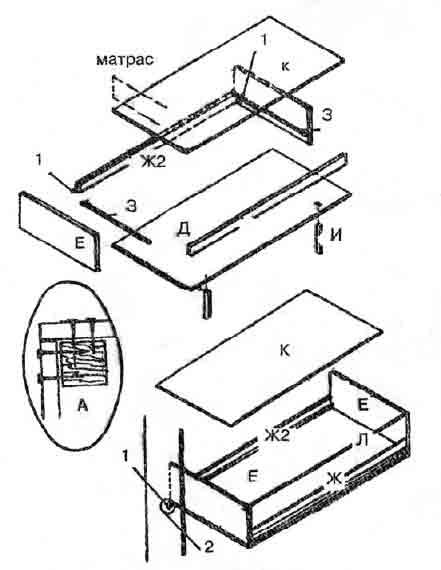 krovat-6 (441x570, 79Kb)