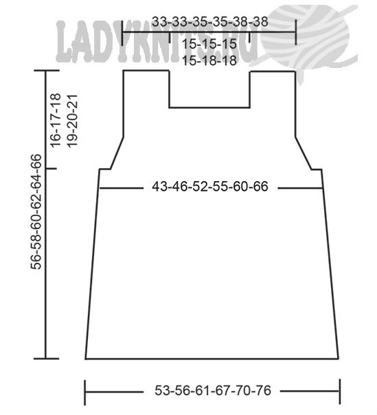 Fiksavimas.PNG4 (549x605, 69Kb)
