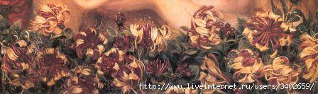 venus-verticordia-rossetti-1864-1868 (448x133, 55Kb)