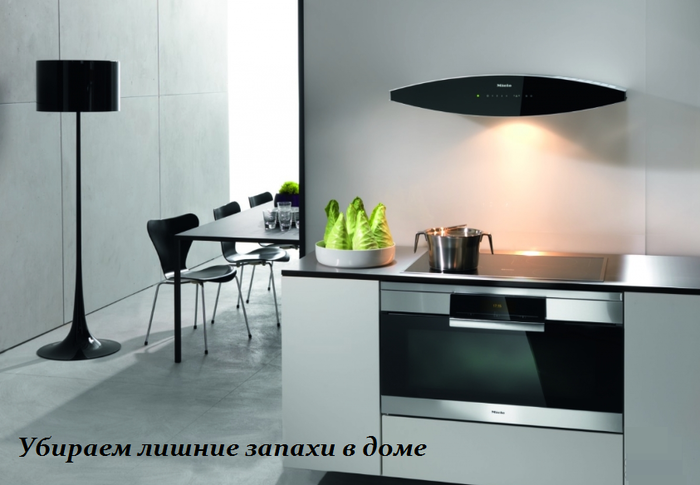 1453819041_Ubiraem_lishnie_zapahi_v_dome (700x485, 327Kb)