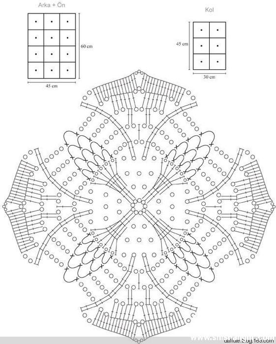 cb651bae07bbe464a0aea758af4b8824 (562x700, 102Kb)