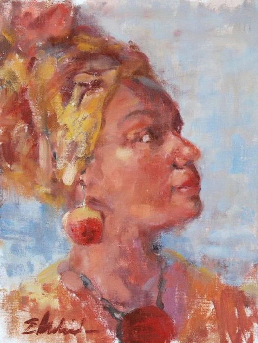 """E. Melinda Morrison - Tutt""""Art@ (40) (525x700, 270Kb)"""