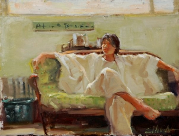 """E. Melinda Morrison - Tutt""""Art@ (54) (604x460, 103Kb)"""