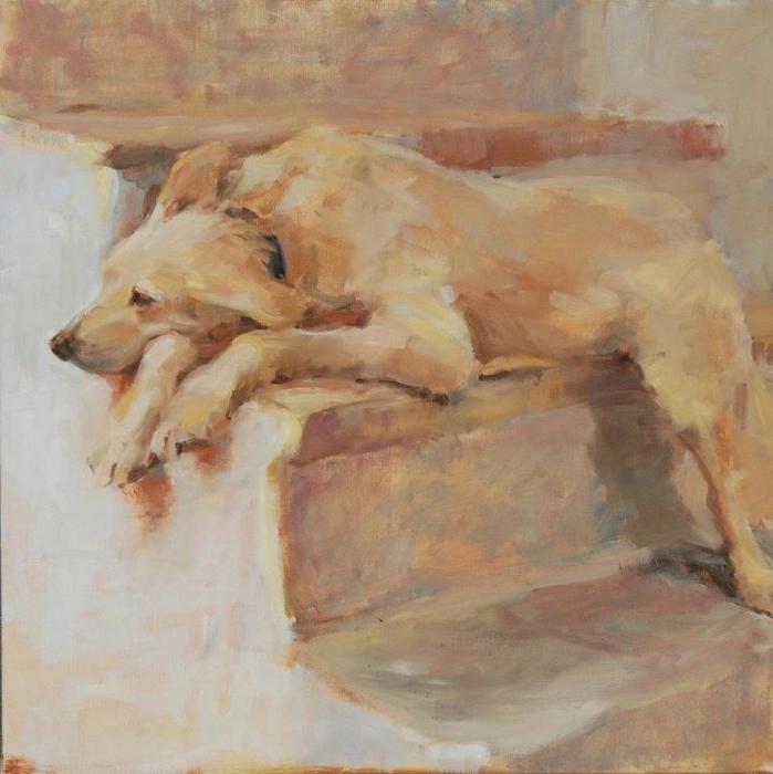 """E. Melinda Morrison - Tutt""""Art@ (20) (699x700, 265Kb)"""