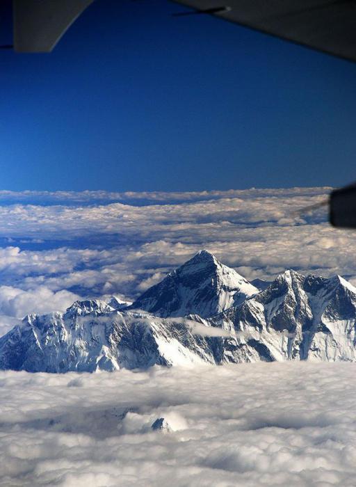 Вид с самолёта (512x700, 228Kb)