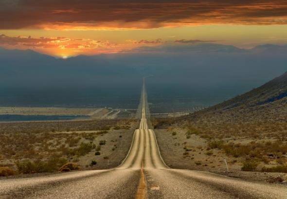 Дорога через дол. смерти (590x409, 148Kb)
