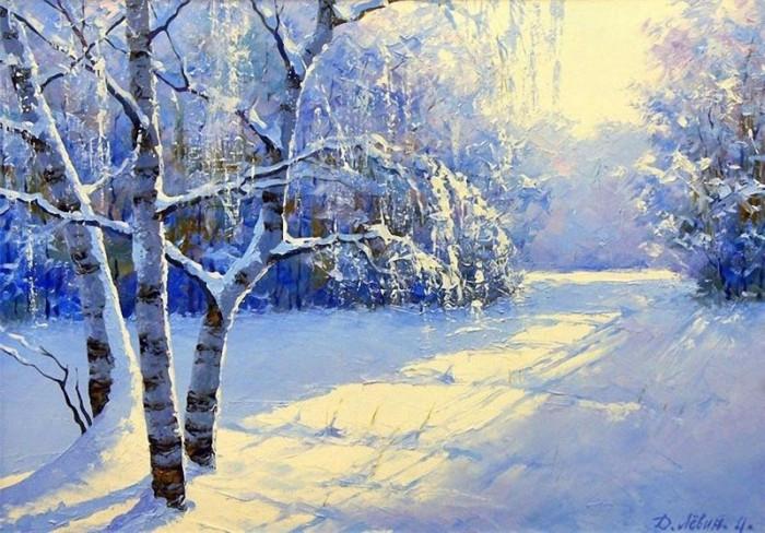 2. Дмитрий Лёвин (700x488, 428Kb)