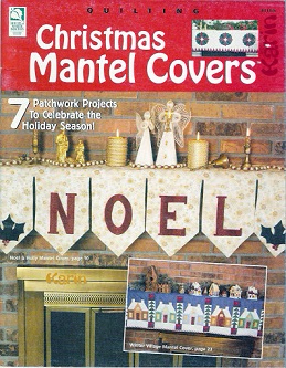 Christmas Mantel Covers1 (259x333, 158Kb)