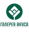 4038133_logo_green (100x110, 21Kb)