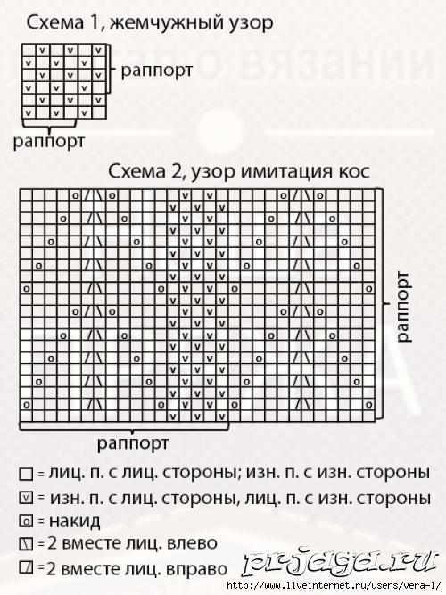 b1eac6f1c91f46b0e02ce3a1f3ea590e (500x667, 181Kb)
