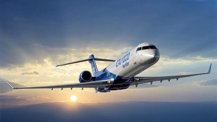 planes_transportation_hd_wallpaper (700x393, 46Kb)