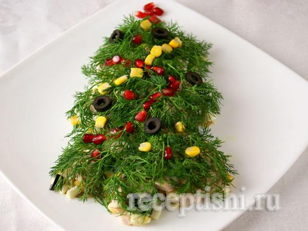 salat-s-vetchinoj-v-vide-elki-na-novyj-god (600x450, 237Kb)