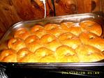 Превью Пирожки уже готовы (700x525, 480Kb)