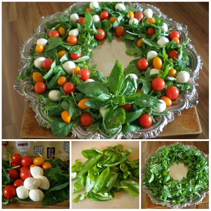 салат новогодний веночек/3407372_salat_novogodnii_venochek (700x700, 409Kb)