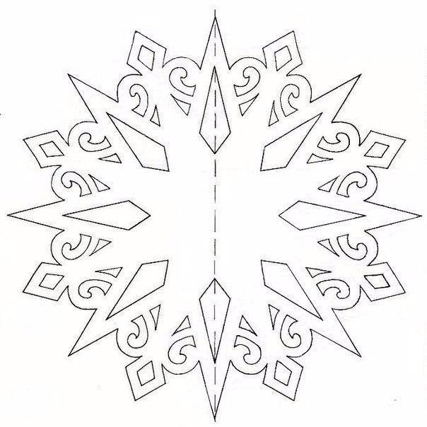 3686296_UAOzjCe3UAI (604x604, 66Kb)
