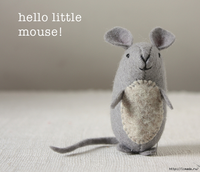 hello_mouse (700x603, 251Kb)