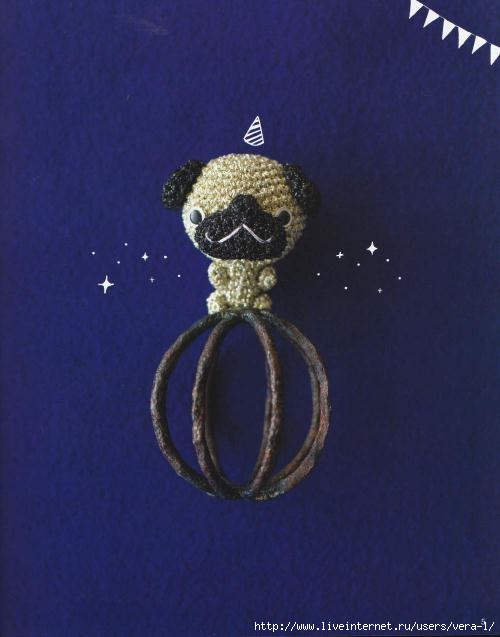 Sparkling_Crochet_-_English_6 (500x637, 101Kb)