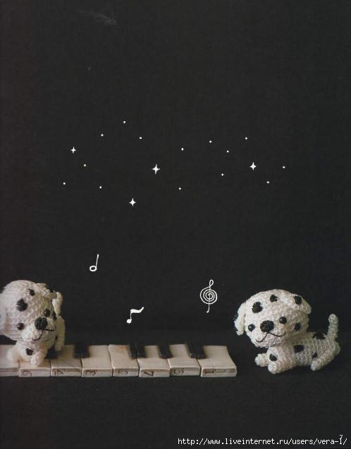 Sparkling_Crochet_-_English_8 (498x637, 77Kb)