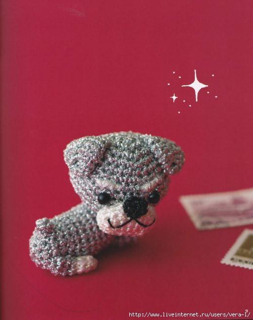 Sparkling_Crochet_-_English_10 (501x635, 99Kb)