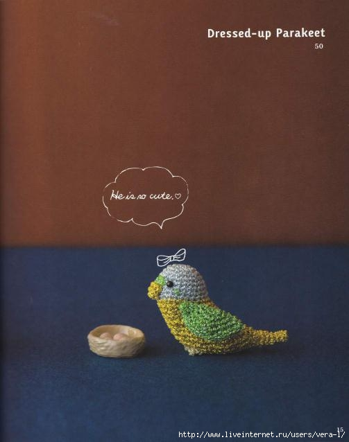 Sparkling_Crochet_-_English_16 (503x638, 92Kb)