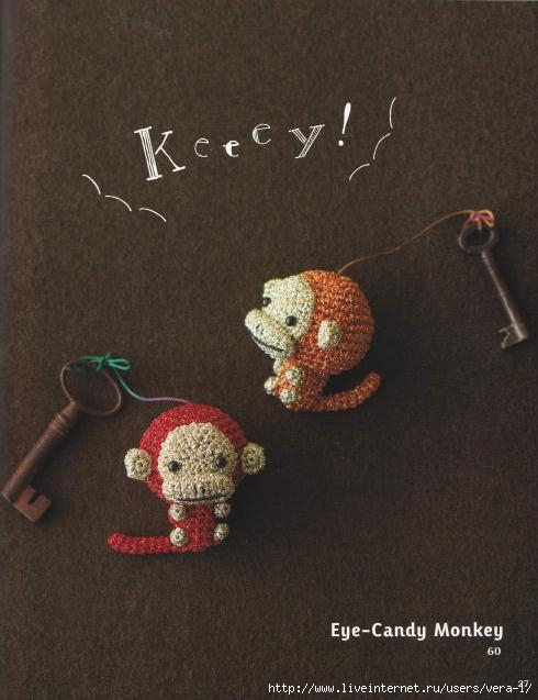 Sparkling_Crochet_-_English_28 (490x637, 130Kb)