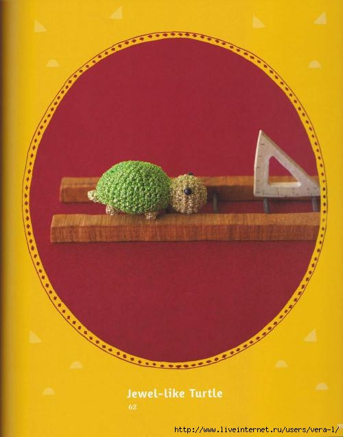 Sparkling_Crochet_-_English_30 (500x638, 109Kb)