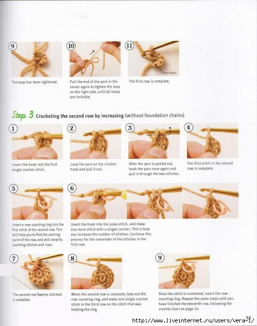 Sparkling_Crochet_-_English_34 (506x640, 143Kb)