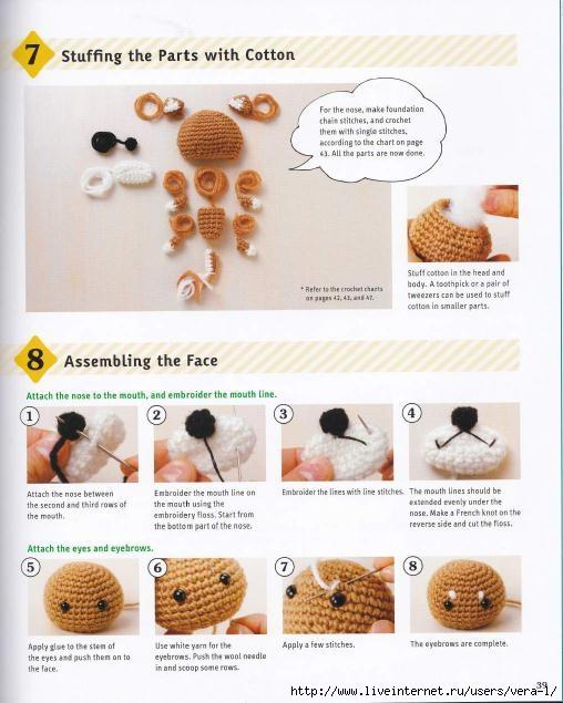 Sparkling_Crochet_-_English_40 (508x635, 158Kb)