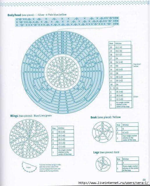 Sparkling_Crochet_-_English_52 (516x640, 202Kb)