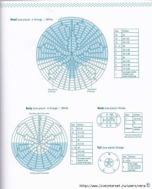 Sparkling_Crochet_-_English_54 (516x643, 180Kb)