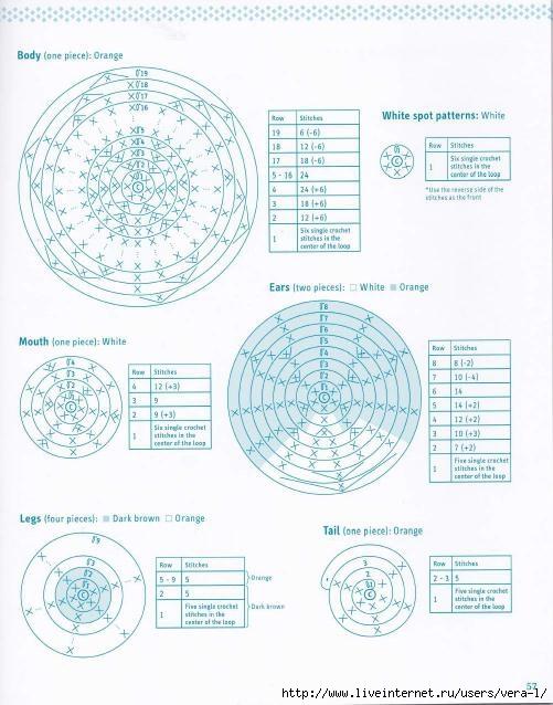 Sparkling_Crochet_-_English_58 (501x638, 169Kb)