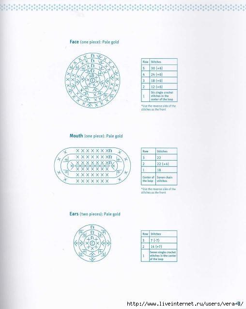 Sparkling_Crochet_-_English_62 (508x637, 89Kb)