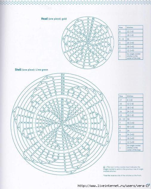 Sparkling_Crochet_-_English_64 (506x633, 196Kb)