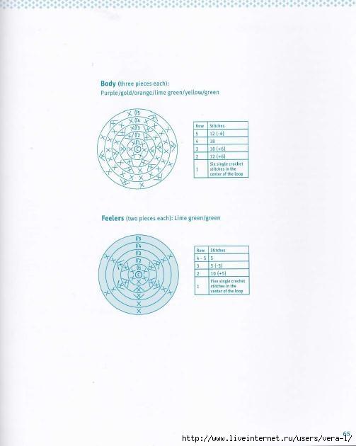 Sparkling_Crochet_-_English_66 (503x630, 71Kb)