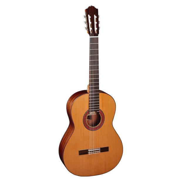 гитара (620x620, 78Kb)