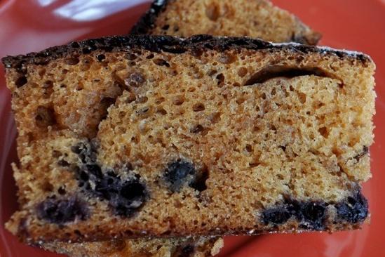 Быстрый пирог со сгущёнкой рецепт с