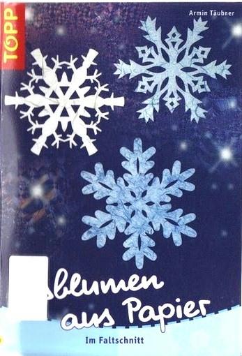 0 Eisblumen aus Papier (347x510, 214Kb)