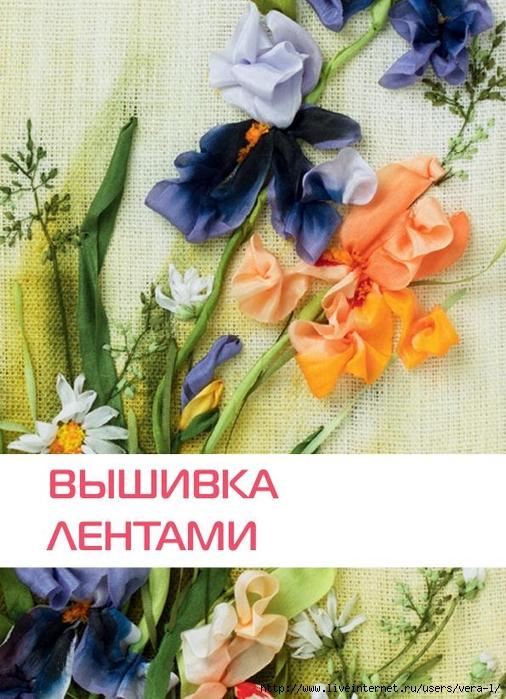 RuchVisivka_6 (506x700, 300Kb)
