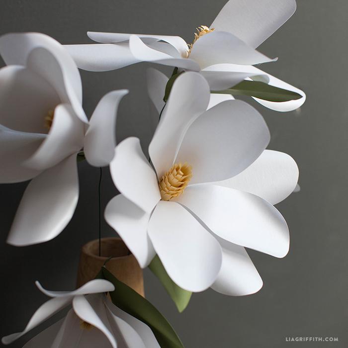 DIY_Paper_Magnolia (700x700, 369Kb)